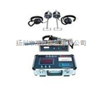 GSHZC电缆故障测试仪说明书