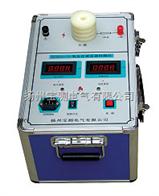 氧化锌避雷器直流参数快速测试仪生产厂家,直接生产商