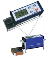 leeb431里博手持式粗糙度仪