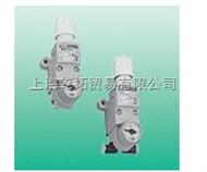 -RB500-LLC4-L/原裝進口日本CKD小型減壓閥