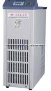 小型低溫冷卻水循環泵