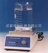 SH-5加热磁力搅拌器