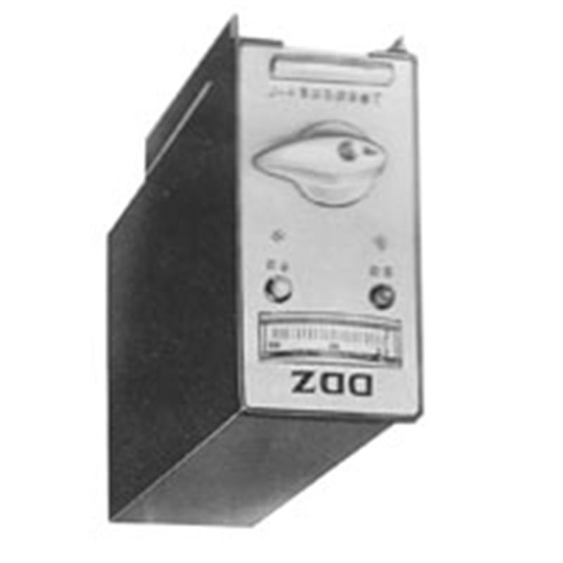 型电动操作器DFD-07A、09由上海自动化仪表十一厂专业供应