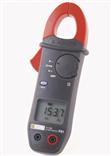 F03法国CA F03高性能钳形电流表