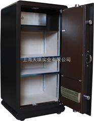 上海隐形保险箱|隐形保险箱价格