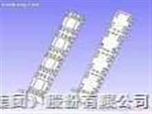 天康组合式桥架