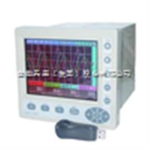 SWP-SSR系列智能記錄儀