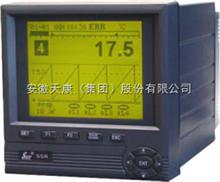 SWP-NSR系列液晶無紙記錄儀