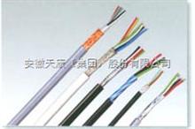 聚氯乙烯绝缘和护套信号电缆线