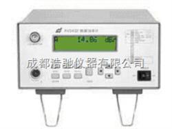 AV2432微波功率计