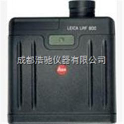 LRF1200激光测距仪
