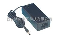 SPU60-105SPU60-101,SPU60-102,SPU60-103,SPU60-104,60W 桌面电源适配器