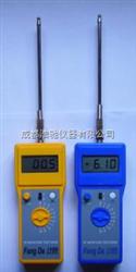 FD-L矿石水分仪
