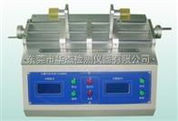 HJ-8030耳機夾持力試驗機