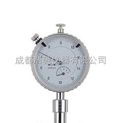 ELC-123指针式/机械式表面粗糙度仪