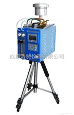 2050型智能空气/TSP综合采样器