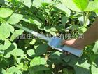 植物冠层测量仪(PAR)