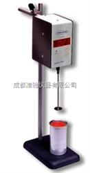 GT-5GT-5型凝胶时间测定仪