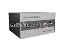 DZ5001介电常数测量仪
