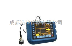 TUD-310数字超声波探伤仪