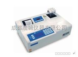 5B-6C氨氮·总磷三参数测定仪