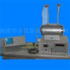 动态弹性模量阻尼内耗分析仪(共振法)