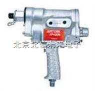 JC03-AP1200N大容量全自动气动扭力扳手  气动型扭力扳手  重型气动扳手