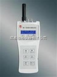 WH-IWH-I型微环境监测仪