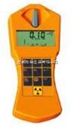900+900+型便携式多功能射线检测仪