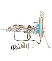 ACW-1ACW-1瓦斯压力测定仪