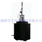 电解膨胀率测试仪