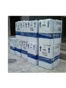 GM0025PR1MNN米頓羅機械隔膜計量泵