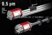 原厂直销美国MTS位移传感器