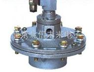JS08-DMY-II-80电磁脉冲阀 脉冲喷吹控制仪   除尘电磁脉冲阀