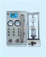 JC01-TSZ10-1.0应变控制式三轴仪  三轴剪切试验器   控制式三轴试验仪
