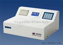 5B-3C(V7)COD快速测定仪 宁波北仑源明仪器销售