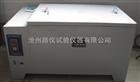 混凝土快速養護箱-加速式