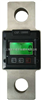 100N便携式数显测力仪