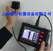 厂家裂缝综合检测仪,价格裂缝检测综合仪