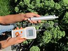 空气温湿度记录仪