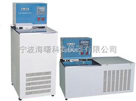 低温恒温槽厂家