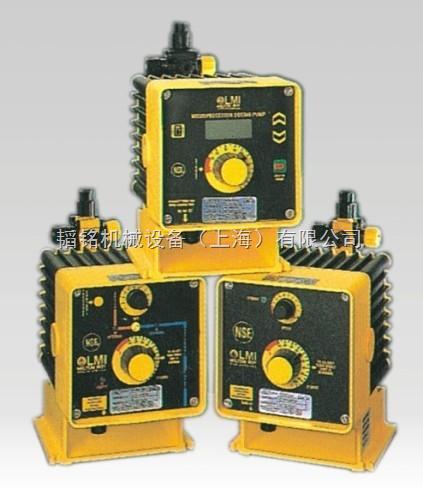 米顿罗C136-318TI米顿罗计量泵