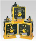 米頓羅C136-318TI米頓羅計量泵