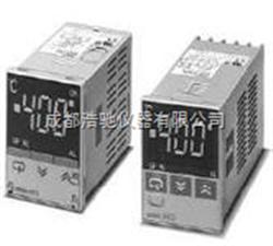 E5CS-RTU-W欧姆龙温控器