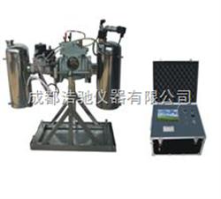 GYRLC-8YQ瓦斯继电器校验仪