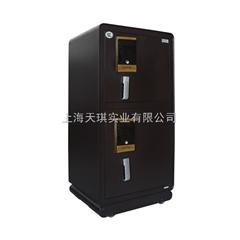 什么牌子的上海保险箱好