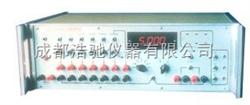 ID-01综合校验仪