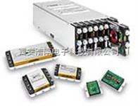 V300C24E75BLV375A48E600BL,V375B28M300BL,V300B28T250BL,VICOR直流电源模块