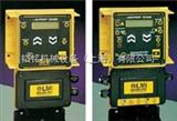 DC4500米頓羅電導率檢測控製儀