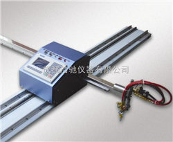HBD-1200*1500便携式数控切割机